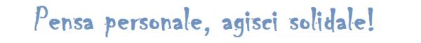 solo motto