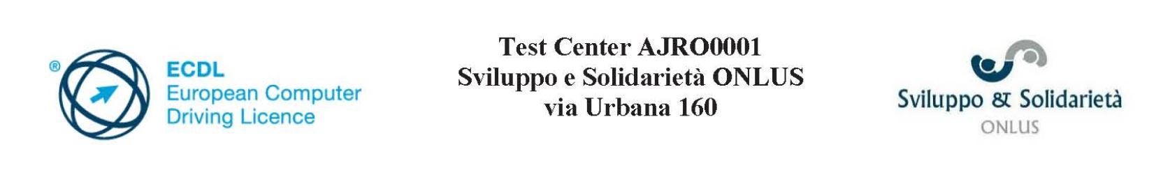 Loghi Test Center.JPG